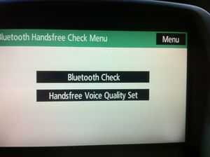 1.5-bluetooth-handsfree-check-menu.jpg