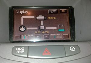 Prius1 Display.jpg