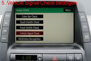 150425 e vehicle signal check.jpg