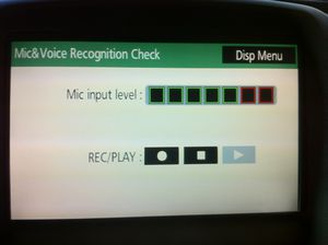 1.2.5-mic-voice-recognition-check.jpg
