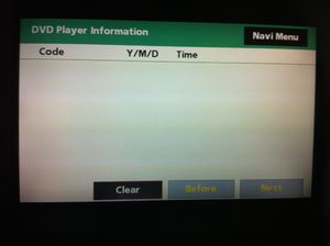 1.3.7-dvd-player-information.jpg