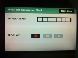 1.3.6-mic-voice-recognition-check.jpg
