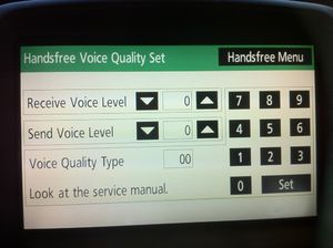 1.5.2-handsfree-voice-quality-set.jpg