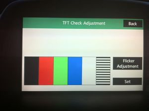 2.7-tft-check-adjustment.jpg
