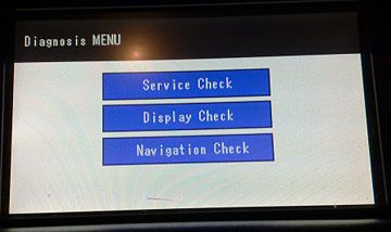 Prius1 Diagnosis Menu.jpg