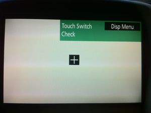 1.2.2-touch-switch-check.jpg