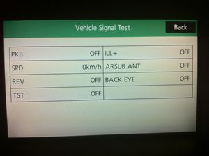 2.4-vehicle-signal-test.jpg