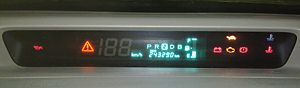Prius1 small Display.jpg