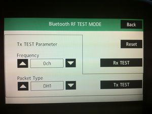 2.10-bluetooth-rf-test-mode.jpg